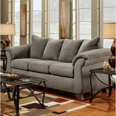 Tottenham Sofa