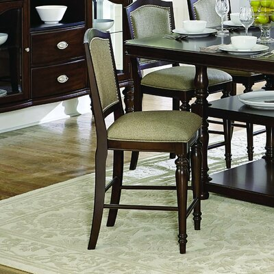Ephraim Dining Chair (Set of 2)