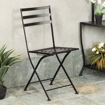 Barker Ridge Dining Side Chairs