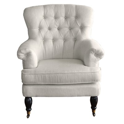 Shelton Wingback Chair