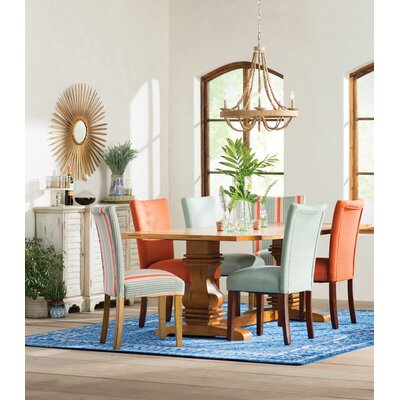 Fredericksburg Dining Table