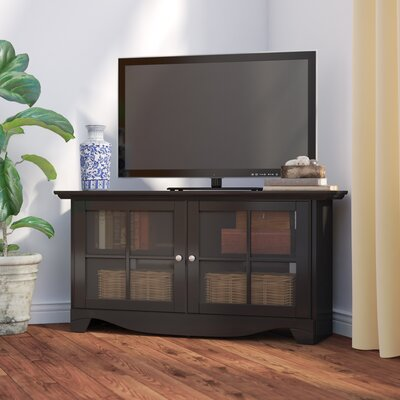 Griffen 49 TV Stand