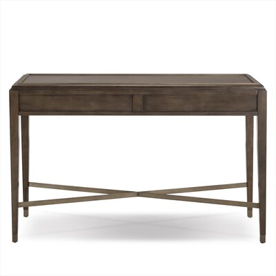 Winnifred Two Drawer Console Table