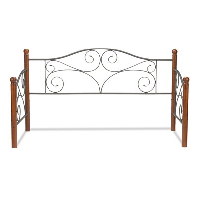 Baptist Daybed