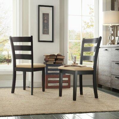 Oneill Side Chair