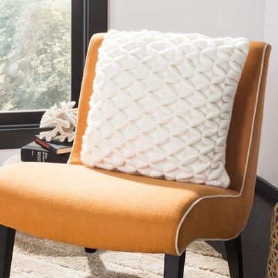Lockridge Throw Pillow Size: 20 x 20