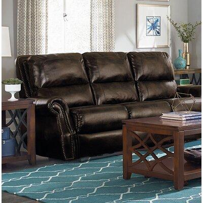 Bechtel Reclining Sofa