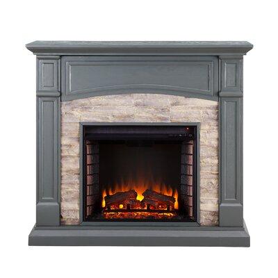 Dawn Electric Fireplace ALTH2970