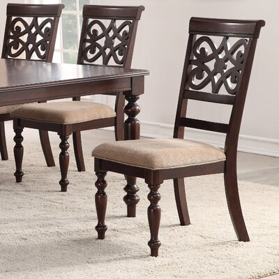 Greenhill Side Chair (Set of 2)