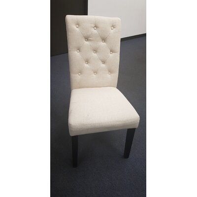Eldridge Side Chair