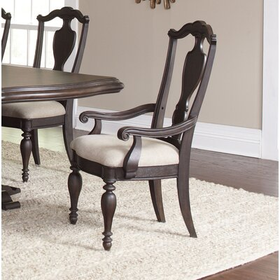 Innis Upholstered Dining Chair