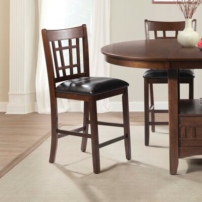 Evergreen Pub Dining Chair
