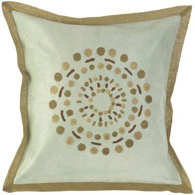 McCordsville Circles Pillow Filler: Down