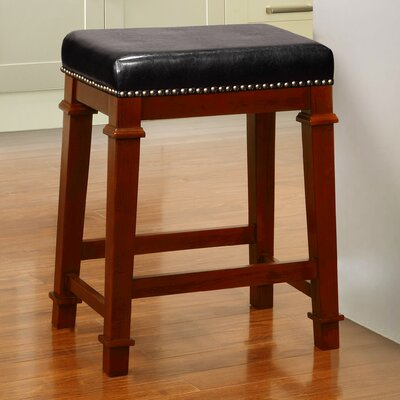 Kennedy 24 Bar Stool
