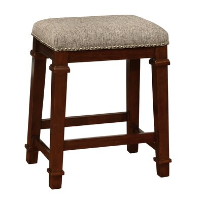 Kennedy 25 Bar Stool