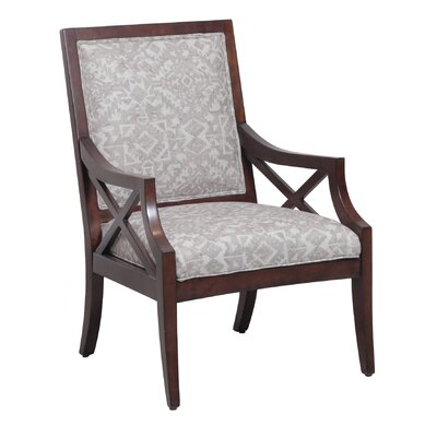 Rambler Arm Chair