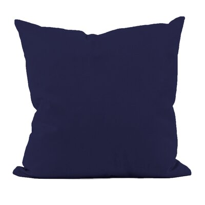 Aylmer Cotton Throw Pillow