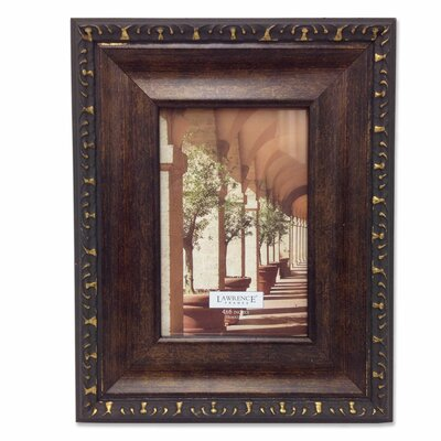 Ashford Picture Frame