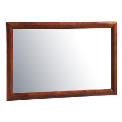 Worcester Wall Mirror
