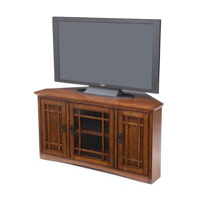 Stodeley Corner TV Stand