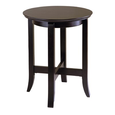 Wayland End Table
