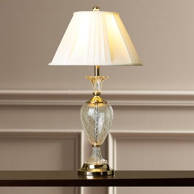 Claimond 29 Table Lamp