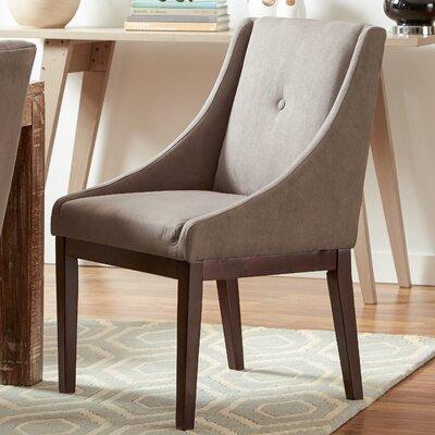Delcon Side Chair