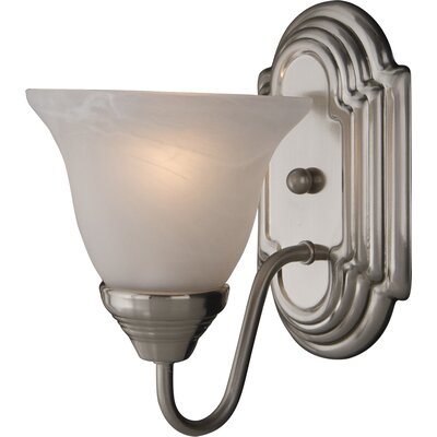 Harrington 1-Light Wall Sconce