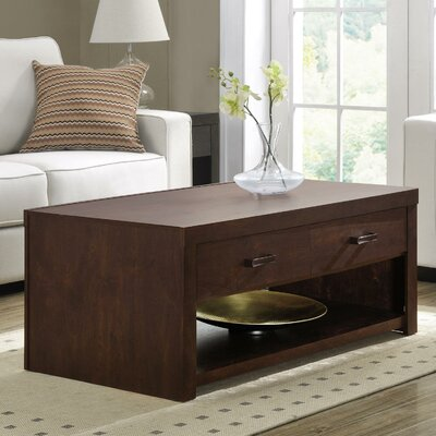 Beyers Coffee Table