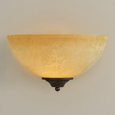 Sandia 1-Light Wall Sconce