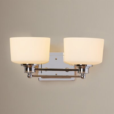 Sophie Bath Vanity Light
