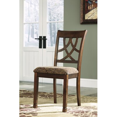 Alexis Side Chair (Set of 2)