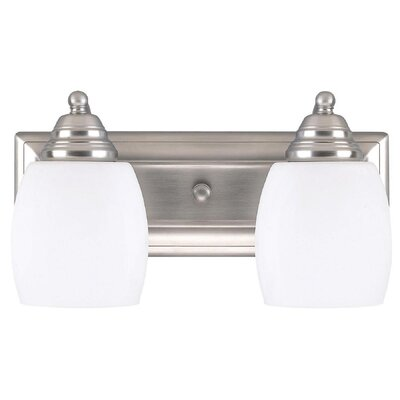 Beverly Vanity Light