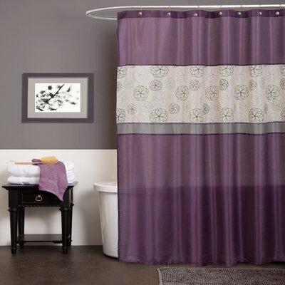 Hartsville Shower Curtain