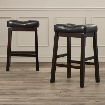 Goberd 24 Bar Stools
