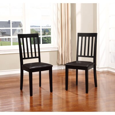 Andtree Side Chair