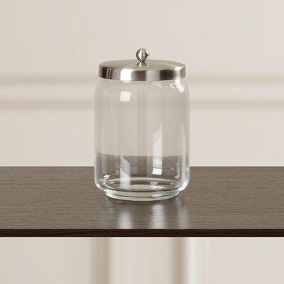 Medium Apothecary Jar (Set of 6)