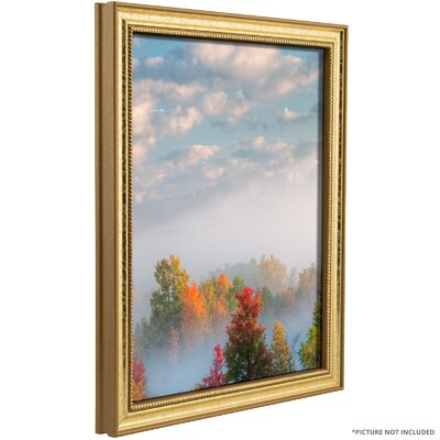 0.75 Wide Picture Frame