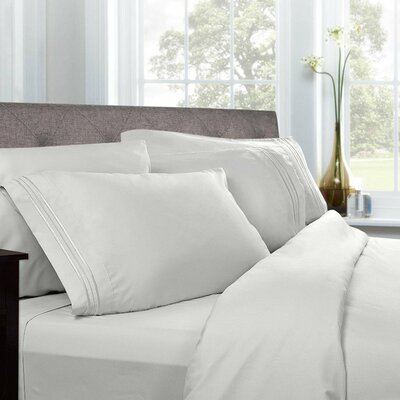 Searsmont Sheet Set