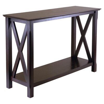 Southwick Console Table