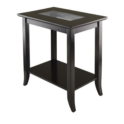 Norfolk End Table