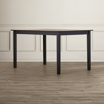 Andtree Dining Table