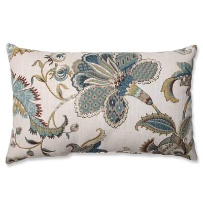 Erie Cotton Lumbar Pillow