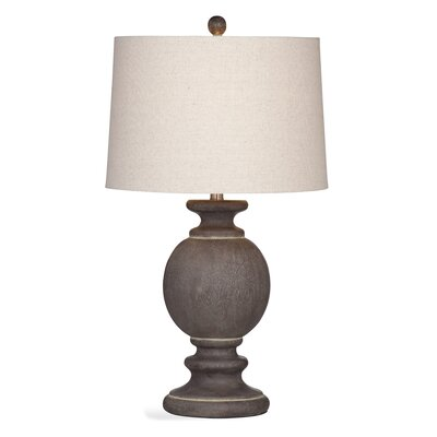 Wentworth 30 Table Lamp