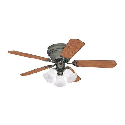 42 Magnolia 5-Blade Ceiling Fan
