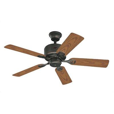 44 5 Blade Ceiling Fan