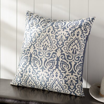 Parker Throw Pillow