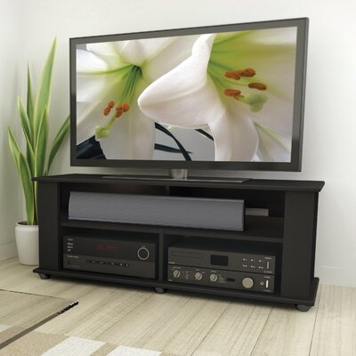 Greencastle 48 TV Stand