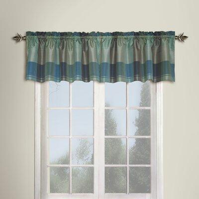Dempsey 54 Curtain Valance