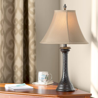 Justine 24 Table Lamp